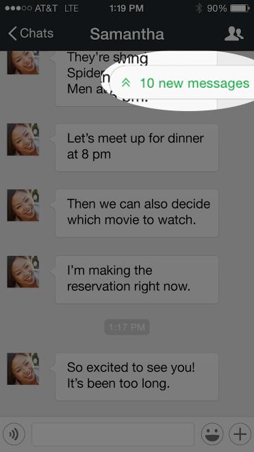 5.4-WeChat-Bookmark-Last-Message-Read