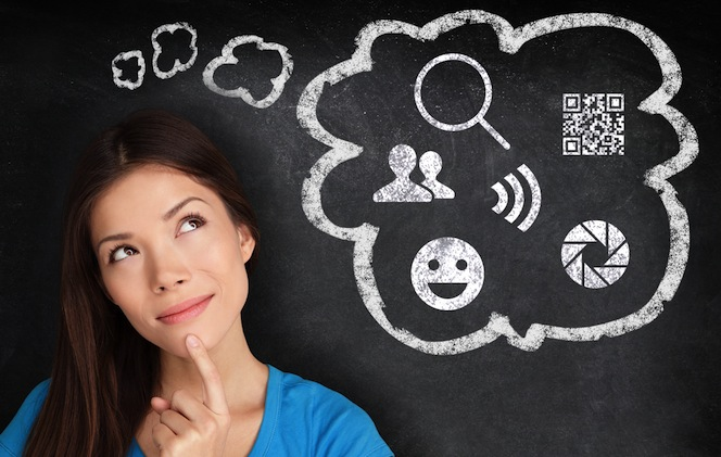 6-Tips-To-Simplify-Your-Life-With-WeChat