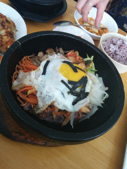 Moments-Picture-WeChat-Bimbap