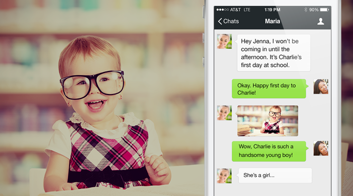 WeChat-Message-Recall-Feature