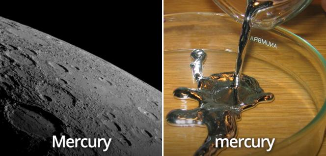 WeChat-Capitonym-Mercury