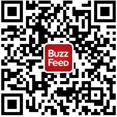 WeChat BuzzFeed QR Code