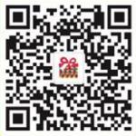 WePlay WeChat QR Code