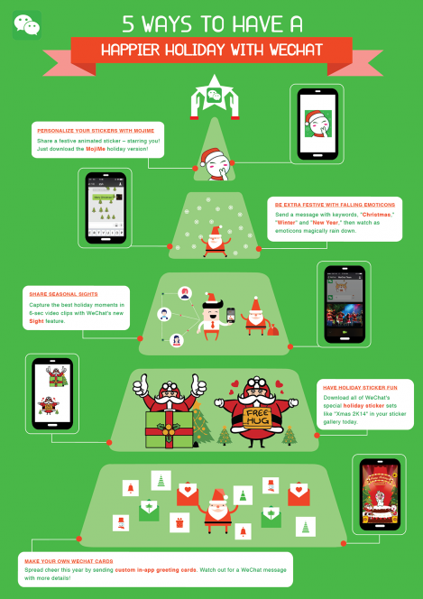 FINAL_WeChat-Infographic-Xmas_15_cs5[1]