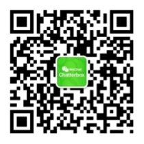 WeChatBlogQRCode