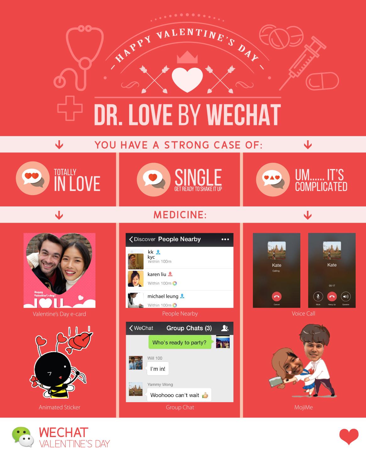 wechat_infographic_valentinesday_11
