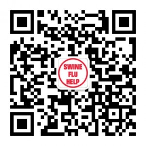 qrcode_for_gh_d5799319012f_860