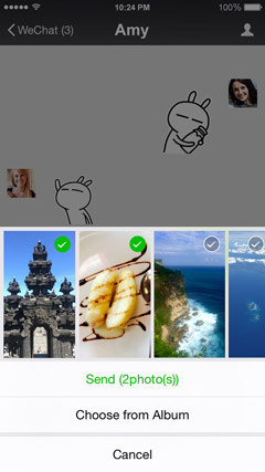 04-WeChat-6.2-Photo-Picker-Tool