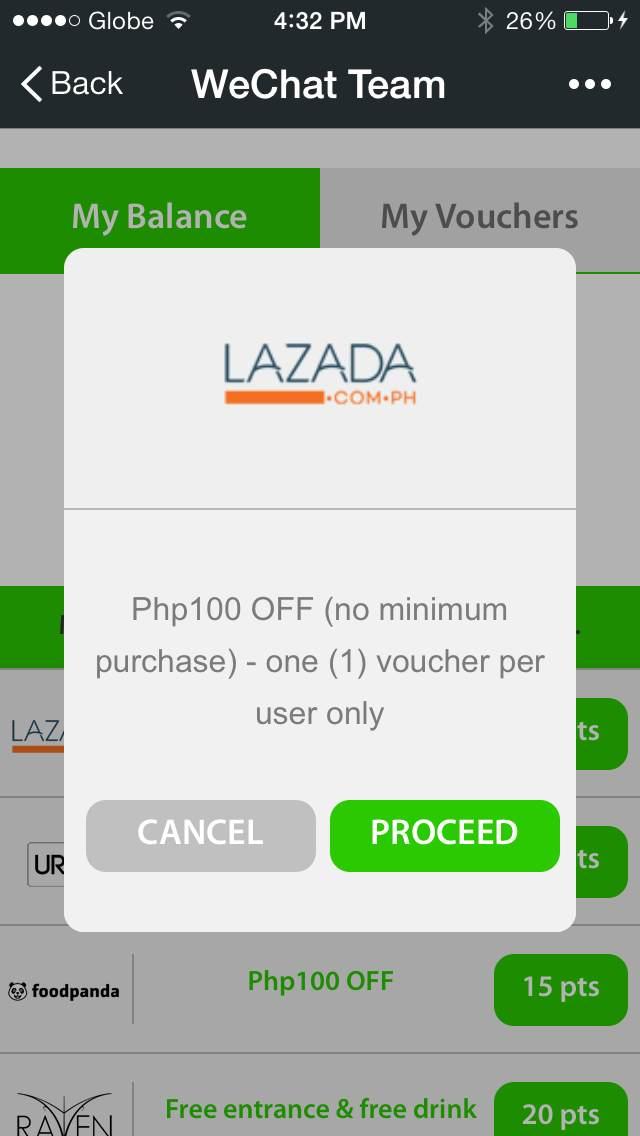 WeChat-WeReward-Philippines-02-Lazada