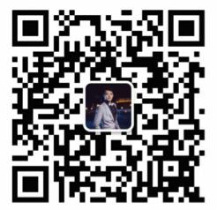 Sai Sai QR Code