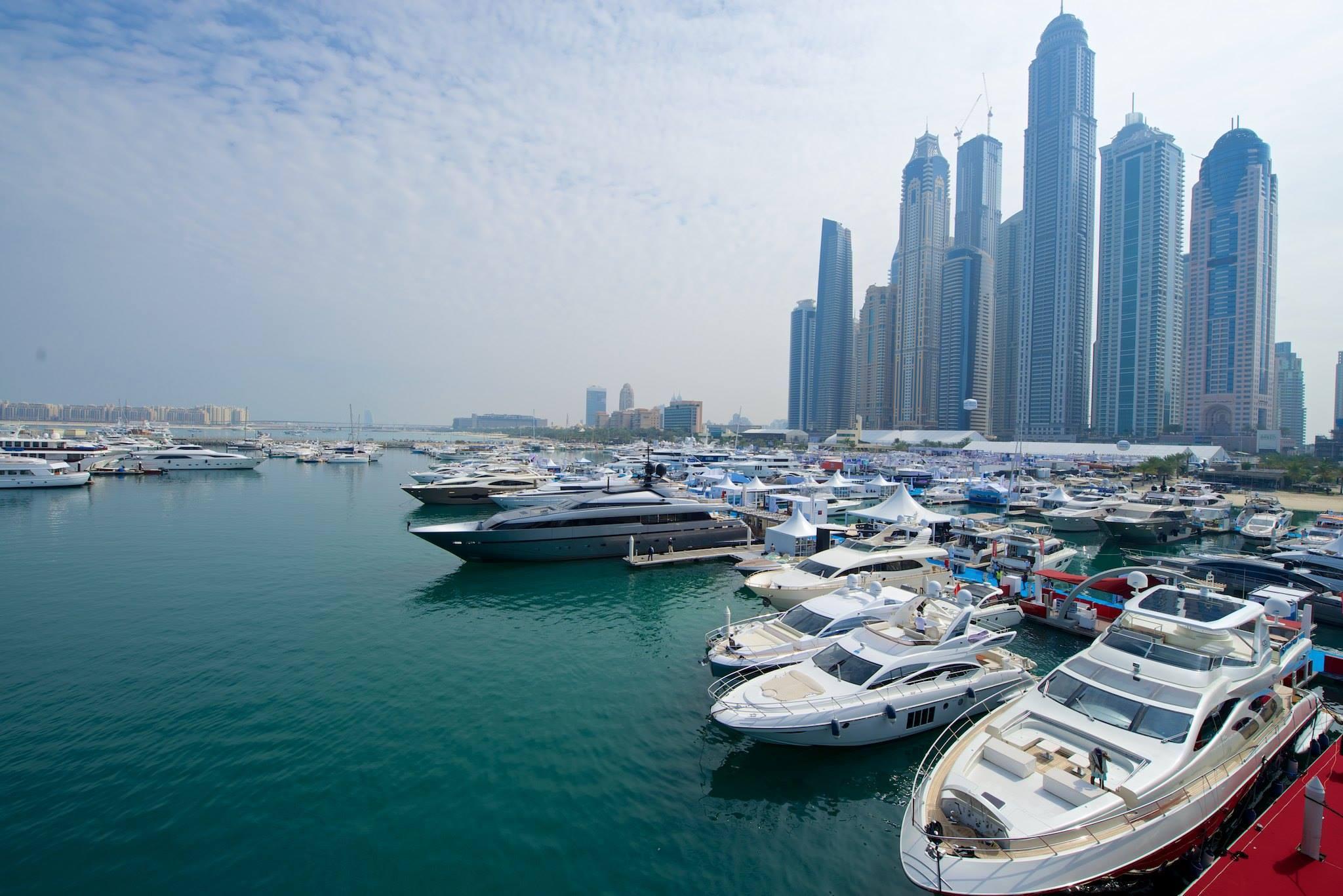 Dubai Anmol K