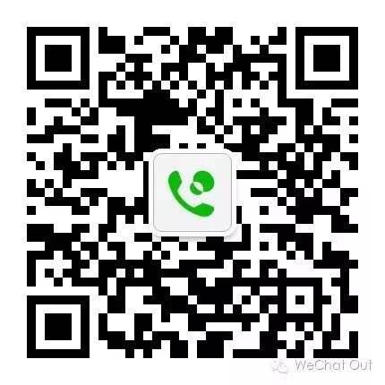 703585903417582749