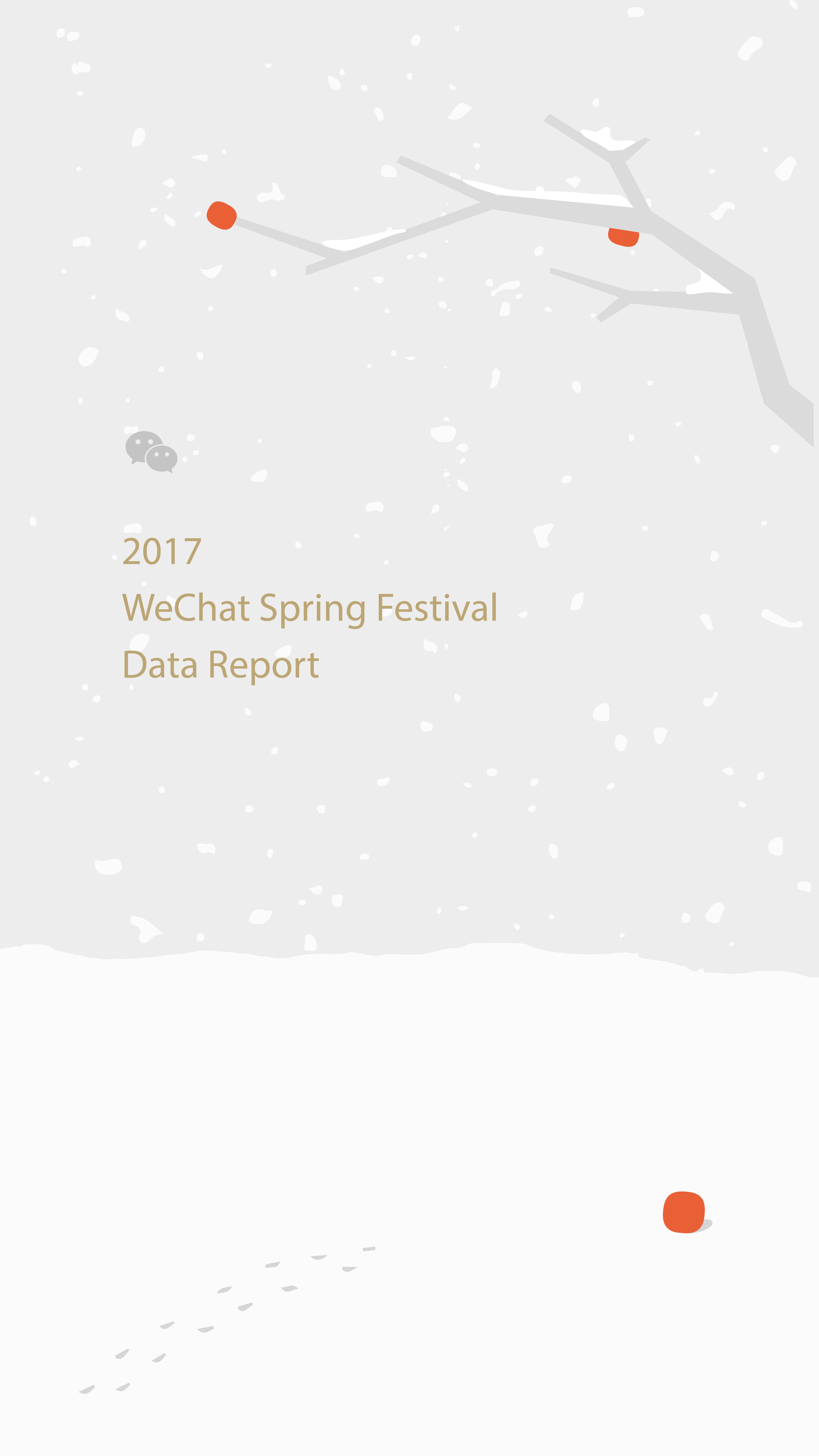2017微信春节数据报告_170203_EN-01