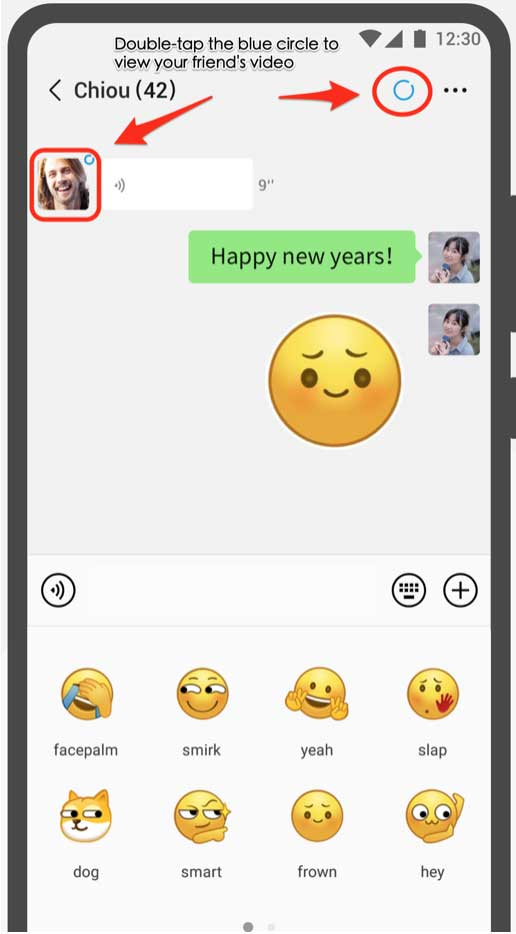 What's new in WeChat 7 0: The biggest upgrade in four years